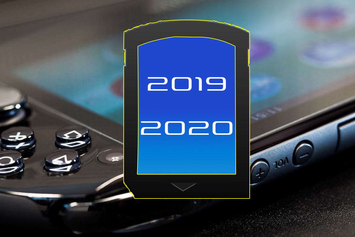 Ps Vita Games 2020.Upcoming Ps Vita Games 2019 2020 Tweetvitareview Archives